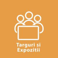 Targuri si Expozitii